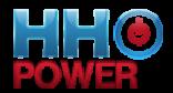 HHO Power